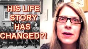 life story eyes